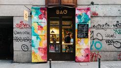 """Iñaki Domínguez sobre gentrificación, brunch y hipsters: """"Creo que tendemos hacia una homogeneidad global"""""""