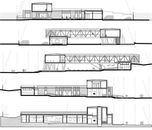 via BiS Arquitectos