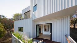 Casa Stack / FreelandBuck