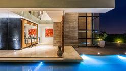 Casa RH / Metric Arquitectos