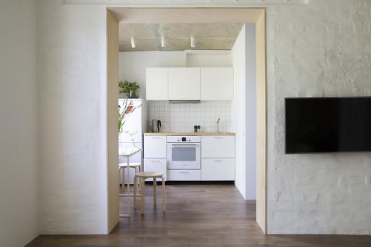 NP62 / KDVA Architects