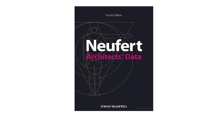 125 Best Architecture Books Archdaily