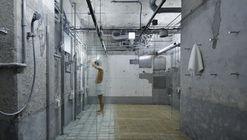 ºC (Do-C) Gotanda / Jo Nagasaka + Schemata Architects