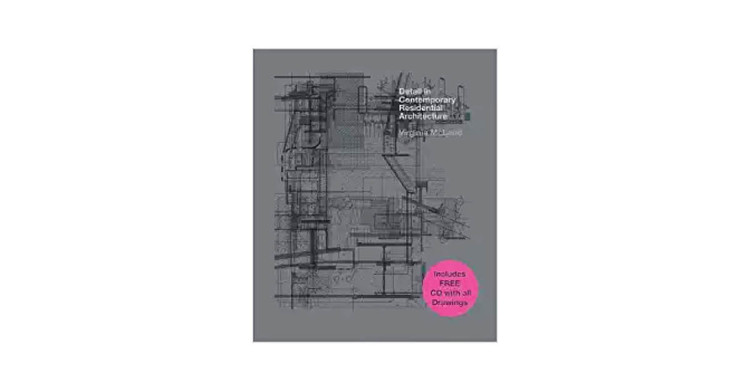 116 Best Architecture Books for Architects and Students   ArchDaily