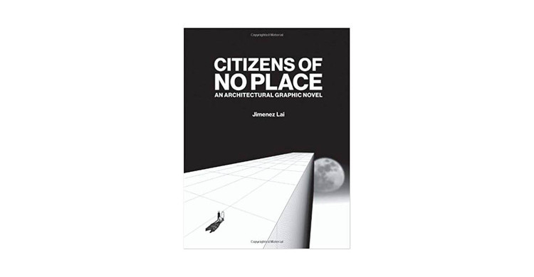 116 Best Architecture Books for Architects and Students