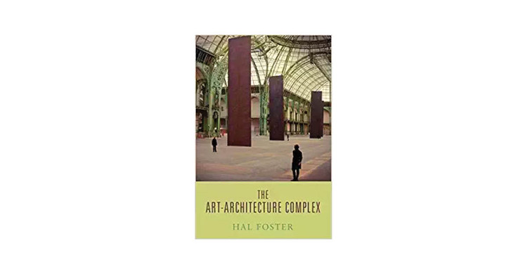 116 Best Architecture Books for Architects and Students | ArchDaily
