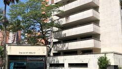 Antigua residencia de Pablo Escobar en Medellín será demolida para construir un parque público