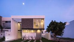 Casa Provenza / NDS