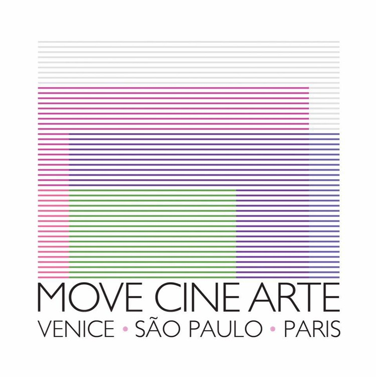 MOVE CINE ARCH: festival internacional de cinema de arquitetura terá início em São Paulo