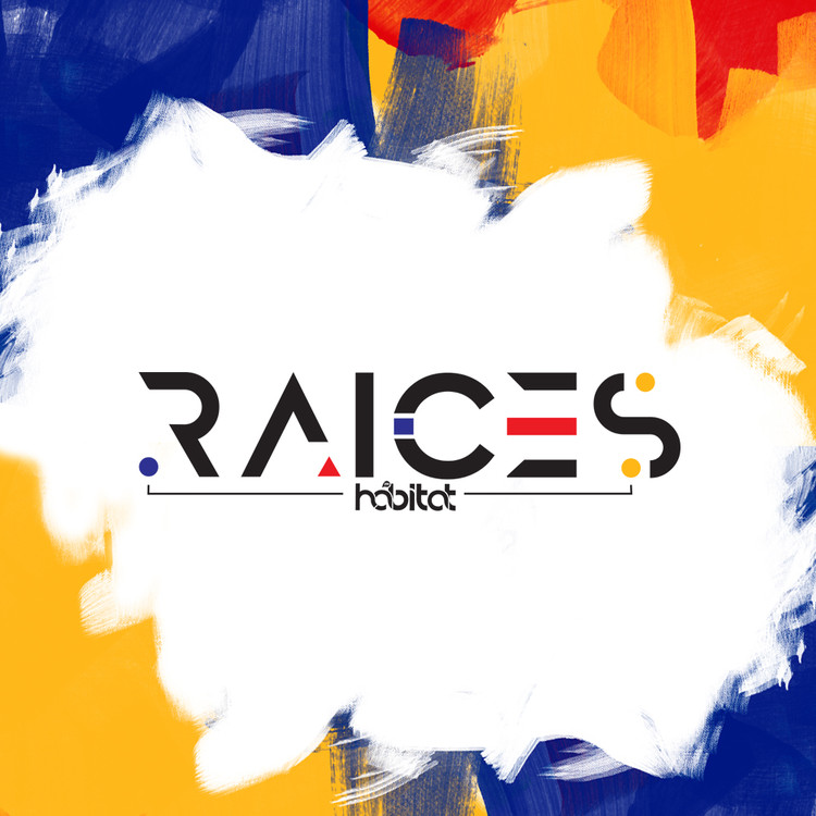 Raices Habitat29N