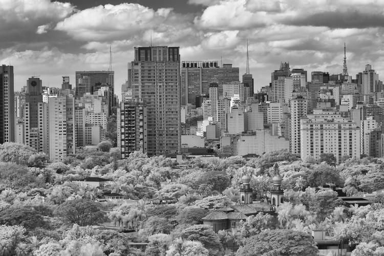 """Como os presidenciáveis pretendem enfrentar a crise urbana e habitacional, Foto: <a href=""""https://visualhunt.com/author/ca1db1"""">Ndecam</a> on <a href=""""https://visualhunt.com/re/911d5e"""">Visualhunt</a> / <a href=""""http://creativecommons.org/licenses/by/2.0/""""> CC BY</a>"""
