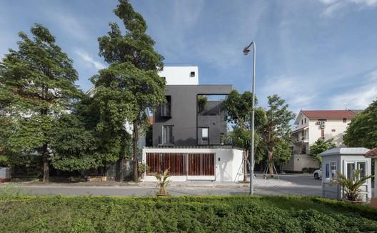 Casa BW / FeA