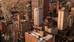 11 firmas internacionales competirán por diseñar las estaciones del metro de Bogotá