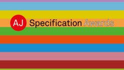 Call For Submissions: The AJ Specification Awards