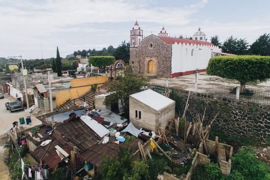 México, un país que se reconstruye a un año del 19S