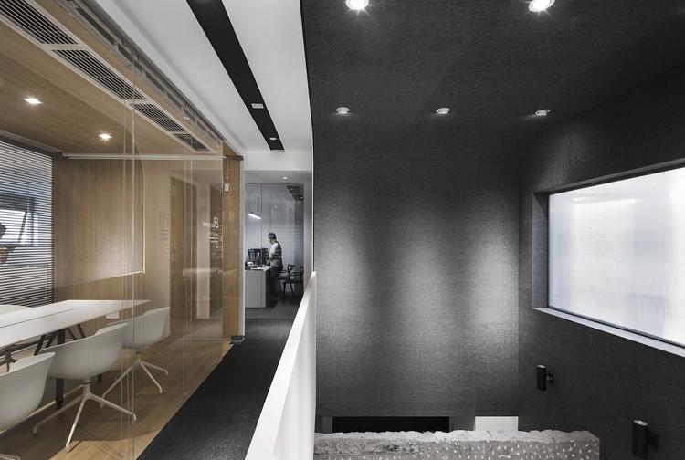 Zones Design Office Zones Design Archdaily