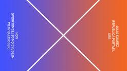Difusión, teoría, tecnología y experimentación en la segunda sesión de XFORMAS