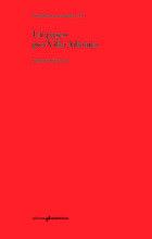 Un paseo por Villa Adriana / Ediciones Asimétricas