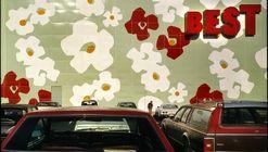 """""""Aprendemos de lo ordinario y de lo extraordinario"""": Robert Venturi y Denise Scott Brown"""