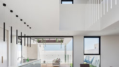 OP9 House / Office 88