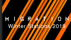 Winter Stations 2019