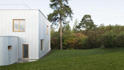 Gallery Home / Elding Oscarson