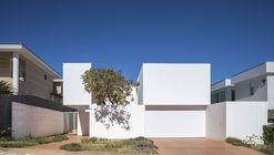 Casa Morrone / Bloco Arquitetos