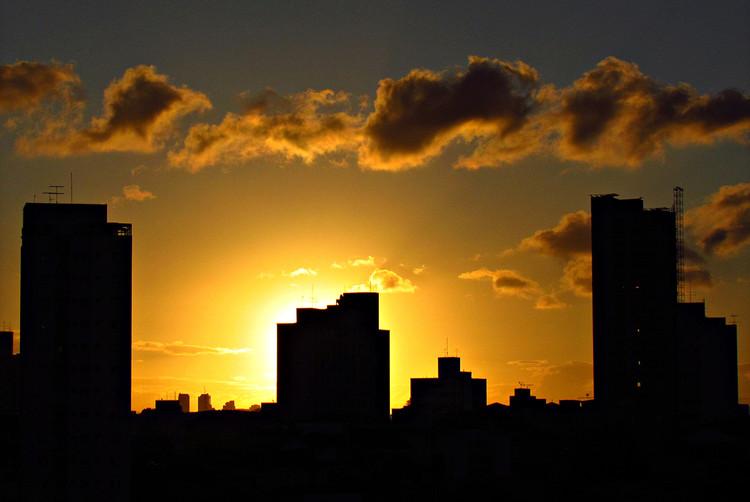 A engrenagem urbana brasileira: dispositivos legais para a gestão das cidades, © Ana Guzzo, via Flickr. Licença CC BY-NC 2.0
