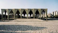 Obra no concluida de Oscar Niemeyer podría convertirse en patrimonio mundial
