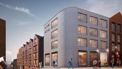 New Plans to Revitalize Birmingham's Jewellery Quarter