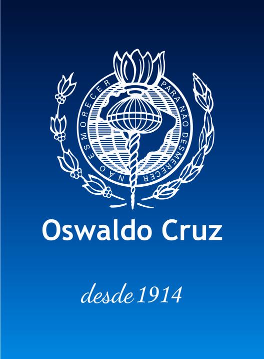 Calçadas Verdes - Curso de Extensão Universitária, Faculdades Oswaldo Cruz