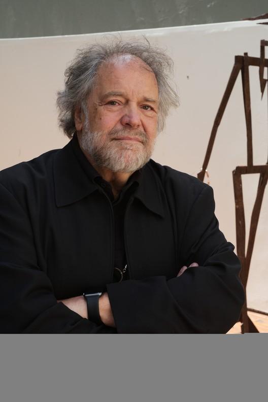 Gustavo Penna 73/23 - 50 anos de Arquitetura, Desenho e Palavra