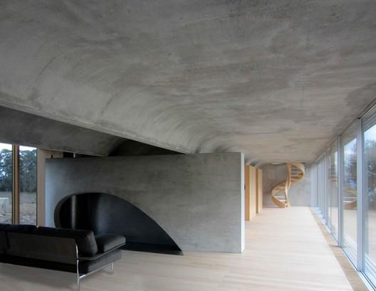 House in Guimarães / Correia/Ragazzi Arquitectos