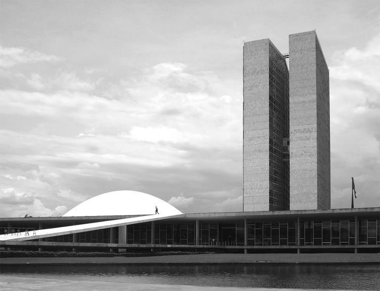 O que Bolsonaro e Haddad propõem para as cidades brasileiras?, © Carla Salgueiro, via Flickr. Licença CC BY 2.0
