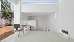 PH Freire / Ignacio Szulman arquitecto