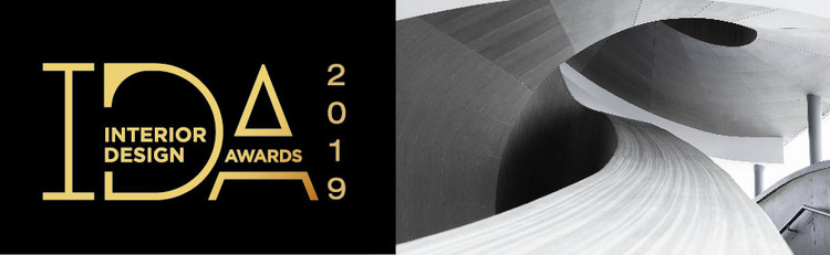 Calling for Entries: BCI Asia Interior Design Awards, Interior Design Awards 2019, courtesy of FuturArc, BCI Asia