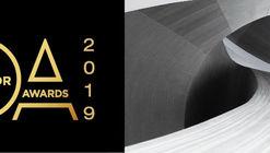 Calling for Entries: BCI Asia Interior Design Awards