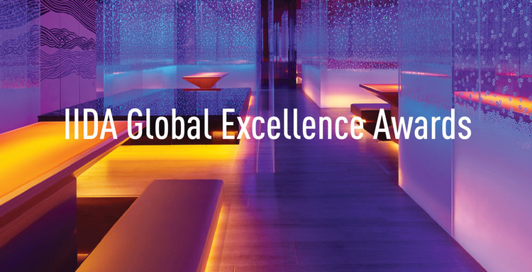 IIDA 2018 Global Excellence Awards, 2017 Global Excellence Awards Best of Competition Winner - Setsugekka Japanese Cuisine by Shanghai Hip-pop Architectural Decoration Design Co.. Ltd., Shanghai, China