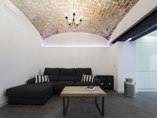 S87 House / DUNAR arquitectos