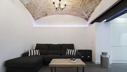 Casa S87 / DUNAR arquitectos