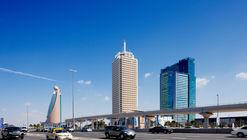 Inscrições abertas para o concurso que escolherá o pavilhão do Brasil na Expo Dubai 2020