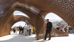 160613 flotsam and jetsam by shop architects hi res tiff file photo by robin hill (c) (2)