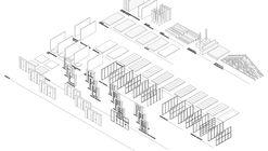 Descarga plantillas de Revit con familias y configuraciones básicas