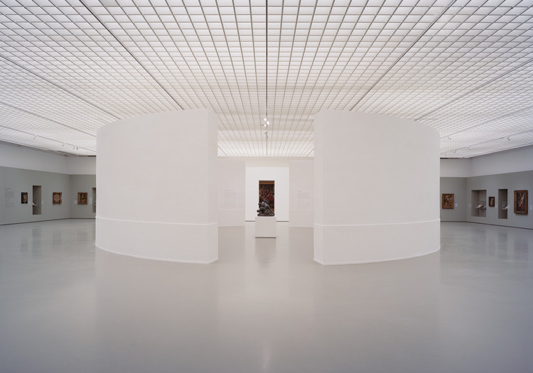 Pure Ruben / Ard de Vries Architecten, © Kim Zwarts