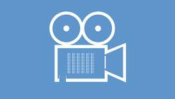 Cine y espacios de proyección: ejemplos de arquitectura en planta y sección