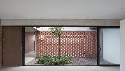 Casa Ruidera / TALLER AGF