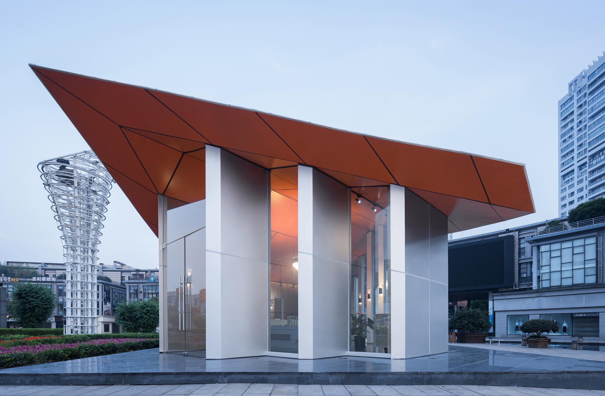 управления шкала красивые павильоны от архитекторов фото нужно ожидать таких