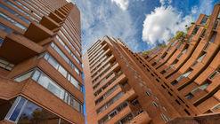 Los 10 mejores lugares en Bogotá para fotografiar arquitectura