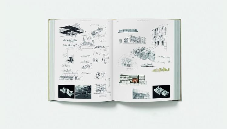 ELEMENTAL, la monografía más completa de Alejandro Aravena, Cortesía de Phaidon