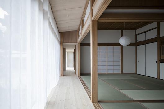 © Masaki Komatsu